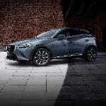 Mazda CX-3 dan Mazda6 Disuntik Mati, Tapi...
