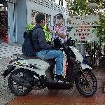 Terapkan Protokol Kesehatan Ketat, Wahana Honda Mulai Layani Konsumen