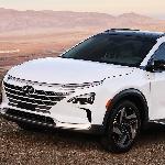 Investasi Hyundai Untuk Teknologi Bahan Bakar Baru