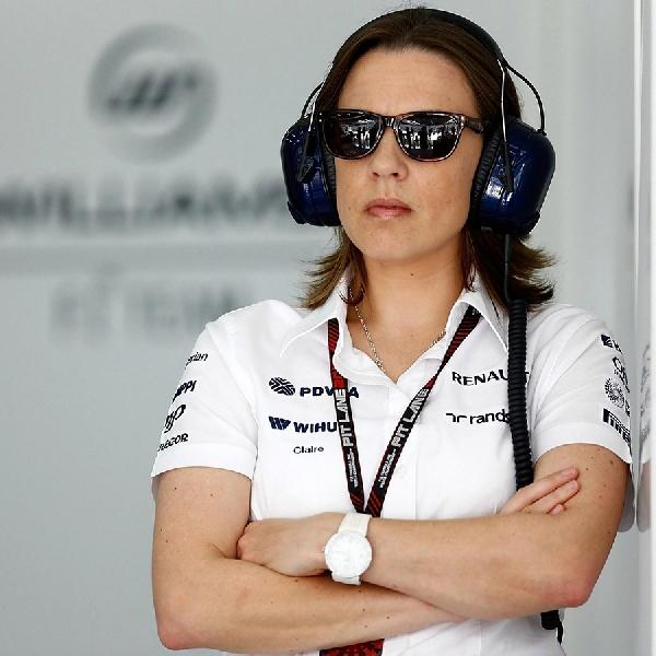F1: 2020 Menandai Awal Baru untuk Williams