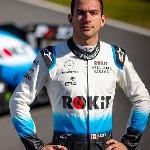F1: Williams Terpuruk Selama Dua Tahun, Nicholas Latifi Tetap Optimis
