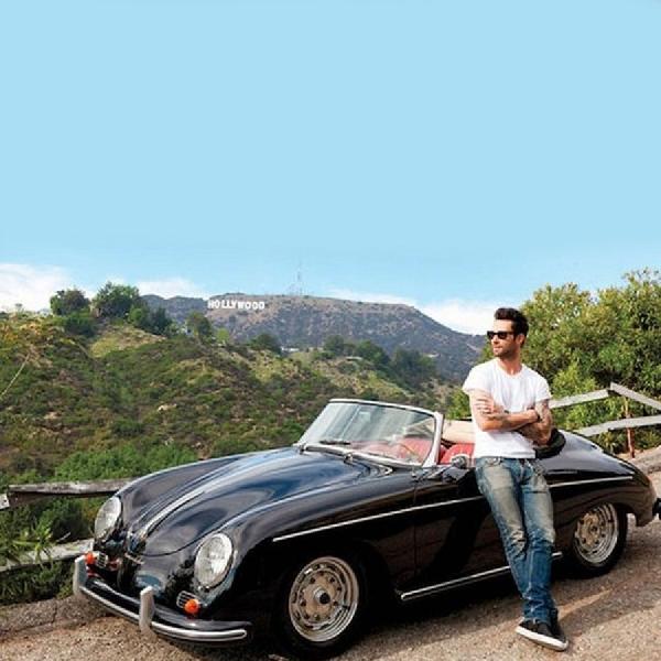 Wow, 10 Selebritis Dunia Ini Punya Hobi Koleksi Mobil Klasik Yang Langka