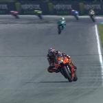 Brad Binder Juara di Brno, Ini Klasemen Sementara MotoGP 2020