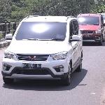 Wuling Raih Dua Penghargaan di Indonesian Car of The Year 2018