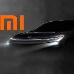 Terkonfirmasi! Xiaomi Resmi Siap Produksi Mobil Listrik