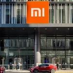 Xiaomi Car Siap Memulai Produksi Massal di Tahun 2024