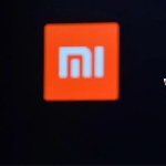 Xiaomi Resmi Bentuk Unit Bisnis Kendaraan Listrik
