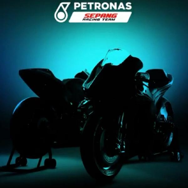 MotoGP: Yamaha dan Petronas SRT Mulai Cari Pengganti Valentino Rossi