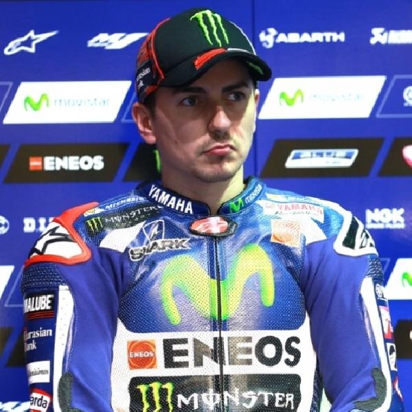 MotoGP: Yamaha Kembali Terdepan di Sesi Tes Pramusim Qatar