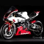 Yamaha Rilis R1 GYTR 2019 Edisi Khusus untuk Track, Andakah Calon Pemiliknya?