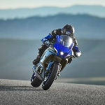 Yamaha YZF-R7 2021 Diluncurkan, Kecepatannya Mirip Motor Balap?