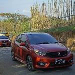Kembangkan Jaringan, Honda Buka Dealer Ke-2 Di Samarinda