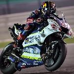 MotoGP: 2021, Johann Zarco Siap Kembali ke Tim Pabrik