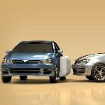 ZF Kembangkan Airbag Khusus Kendaraan Otonom