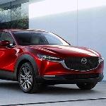 Mazda Patenkan Pengembangan Drivetrain Baru