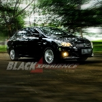 Test Drive Suzuki Ciaz, The Chosen One