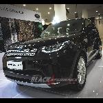 Tangguhnya New Land Rover Discovery 2019 Bermesin 2000 CC