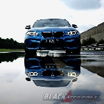 BMW M2 - The Ultimate Coupe