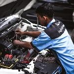 Bikin Mesin Mobil Tetap Sehat Dengan Tune Up Chemical + Catalytic