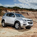 10 Tips Berkendara Aman Liburan Akhir Tahun dari Chevrolet