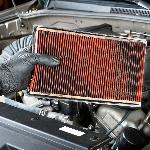 15 Tips Perawatan Mobil Untuk Performa Terbaik (Part 1)