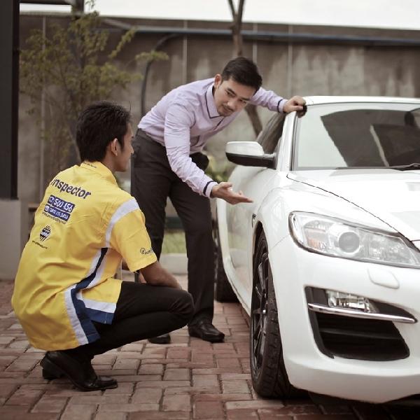 7 Tips Jitu Memilih Asuransi Mobil