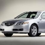 Tips Harga Jual Mobil Bekas Tetap Tinggi
