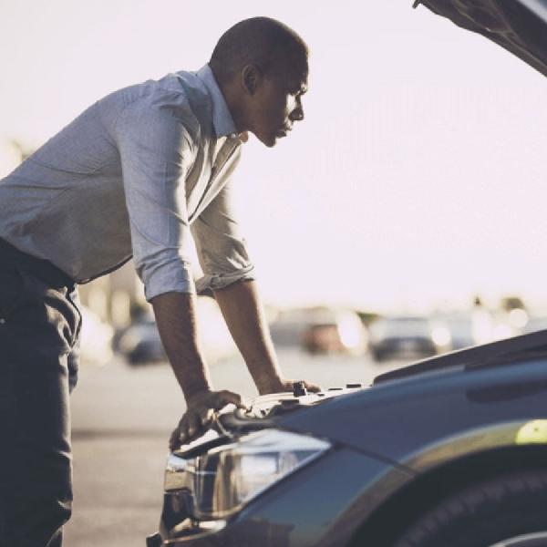 4 Tips Mempersiapkan Mobil Untuk Perjalanan