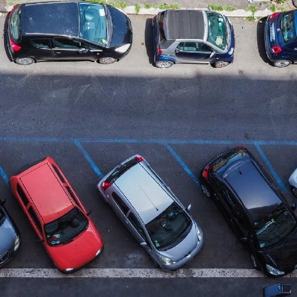 5 Alasan Mengapa Saat Ini Waktu yang Tepat Mengganti Mobil Baru