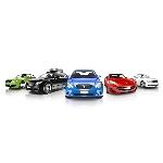 7 Tips Ampuh Memiliki Mobil di Usia Muda, Bagaimana Caranya?