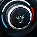 Mendeteksi Masalah pada AC Mobil Tidaklah Sulit