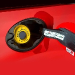 Mengenal Flex Fuel dan Mengetahi Cara Identifikasi Flex Fuel Vehicle