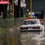 Pertolongan Pertama Untuk Mobilmu Saat Banjir!