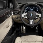 Hindari Kerusakan Power Steering Elektrik yang Bikin Kantong Jebol