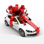 Tips Membeli Mobil Baru dan Bekas