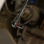 Cara Mengganti Pad dan Rotor Rem