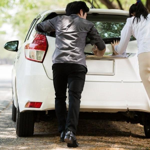 Cegah Mobil Matik Mogok, Periksa Komponen Berikut Agar Berkendara Semakin Nyaman