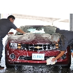 Hal-Hal yang Sebaiknya Diperhatikan Saat Mencuci Mobil