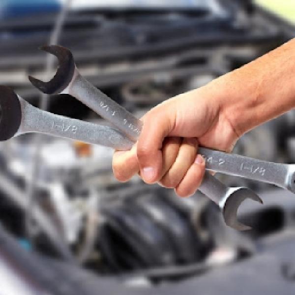 Tips Perawatan Mobil Yang Dapat Membantu Menjaga Kendaraan dalam Kondisi yang Baik (Part 1)