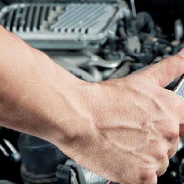 Tips Perawatan Mobil Yang Dapat Membantu Menjaga Kendaraan dalam Kondisi yang Baik (Part 2)