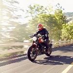 5 Tips Perawatan Sepeda Motor yang Bisa Anda Lakukan Sendiri di Rumah