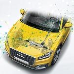 Cara Mendeteksi Power Steering Elektrik Mobil yang Mulai Rusak