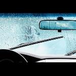 Fakta Menarik dan Penting Tentang Wiper Mobil