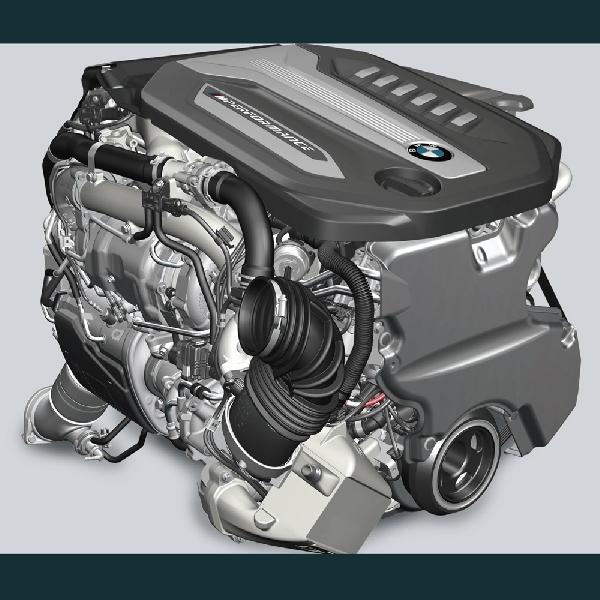 Mitos Ini Tak Berlaku Untuk Mobil Bermesin Diesel Modern