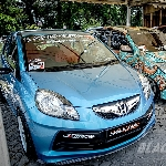 Tips Ringan Modifikasi Mobil untuk Harian