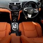 6 Langkah Mencegah Penyebaran COVID-19 dalam Mobil