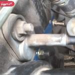Engine Mounting Rusak? Jangan Sepelekan Akibatnya
