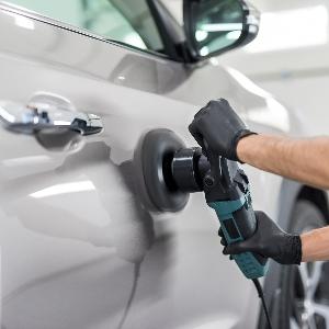 Mengenal Perawatan Car Detailing