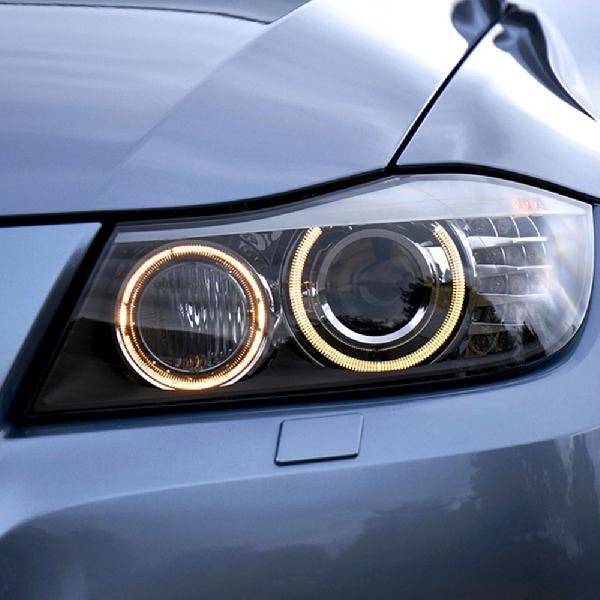 Bohlam Lampu Utama Mobil Perlu Diganti Jika Sudah Mengalami Gejala Ini