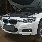 Tips Pilih Mobil Bekas Pasca Banjir